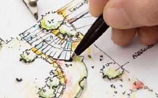 Svetovanje in načrtovanje