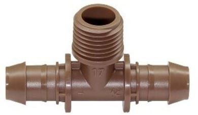 Slika za kategorijo Dripline/kapljični sistem