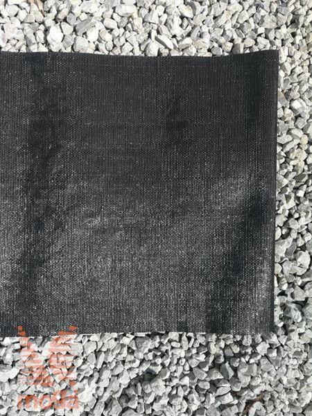 Trak za nanos lepila širine 30cm