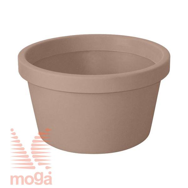 Lonec Norma |Siena|FI: 60/54,5 cm x V: 32 cm|Vol: 54 L|