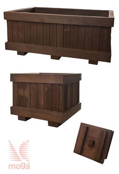 Lonec Simil Legno Box