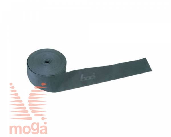 Boa anti-abrazijski trak |25 m|