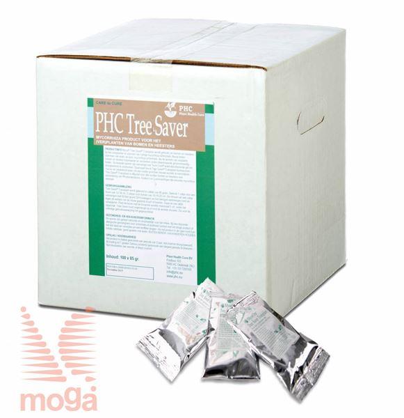 Tree Saver Transplant |Mikorizni glivični inokulant|85 g|PHC|