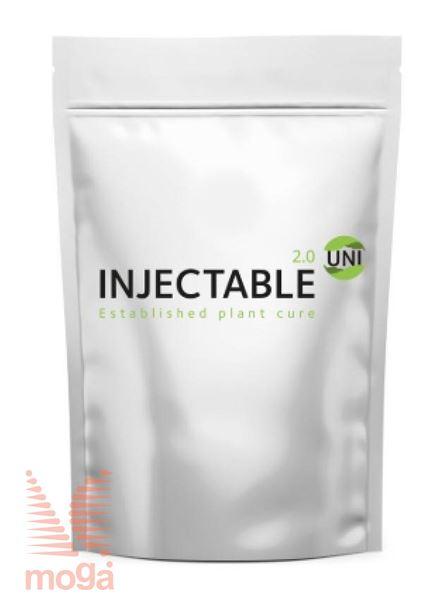 Injectable Universal 2.0 |Brizgalni inokulant |200 g|PHC|