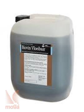 Biovin tekočina |Humificiran grozdni mošt|20 L|PHC|