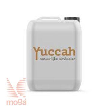 Yuccah tekočina |10 L|PHC|