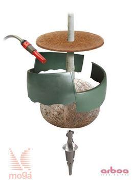 Picture of Modul za zalivalno kotanjo