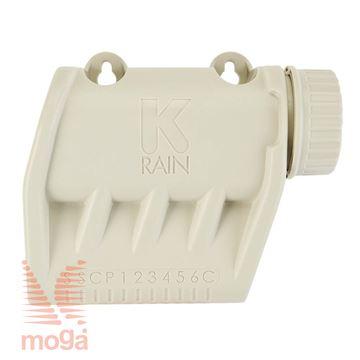 Programator Bluetooth |4 sektorji|Zunanji|K-Rain|
