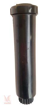 Statični pršilec  RPS SPRAY |Dvižna višina: 10 cm + pršilna šoba KVF8|K-Rain|