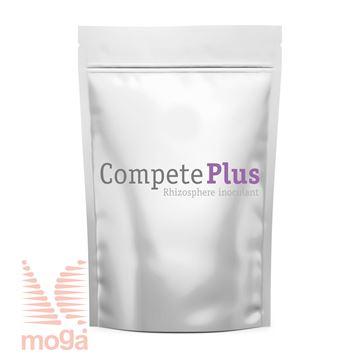 Compete Plus |Biostimulant za rizosfero|2 kg|PHC|