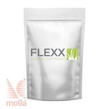 Flexx Premix |Biostimulant za izboljšanje kakovosti trate|4 kg|PHC|