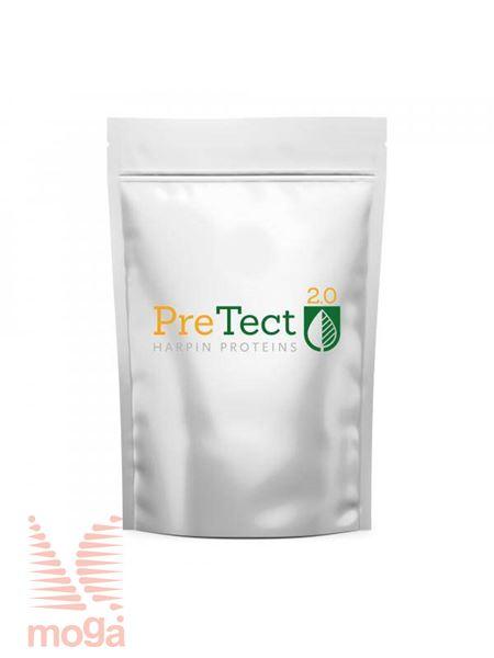 PreTect |Foliarno gnojilo za krepitev rastlin|400g|PHC|