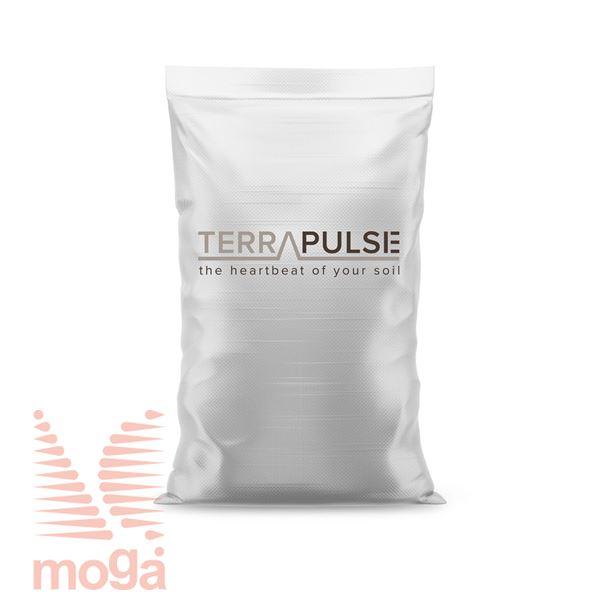 TerraPulse |Biostimulant za izboljšanje tal|20 kg|PHC|