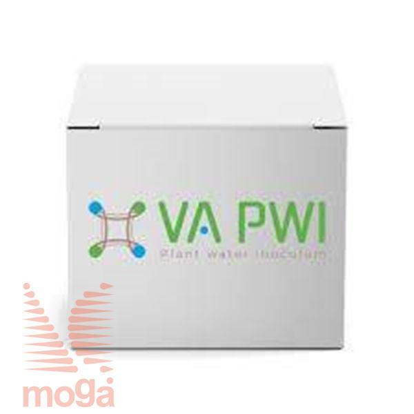 VA PWI |Organski biostimulant|1 kg|PHC|