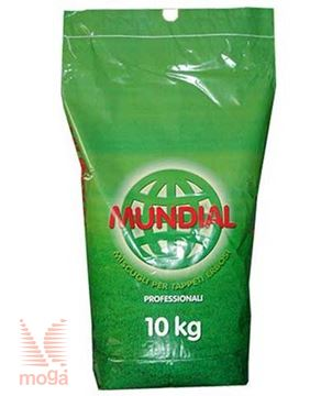 Travna mešanica Mundial N.230 |10kg|