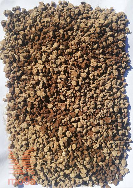 Zeolit |3-7 mm|30 kg|33l|