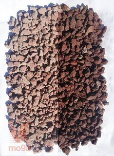 Vulkanska kamnina - Lava - Lapillo|Rjava|5-10 mm|30 kg|33l|
