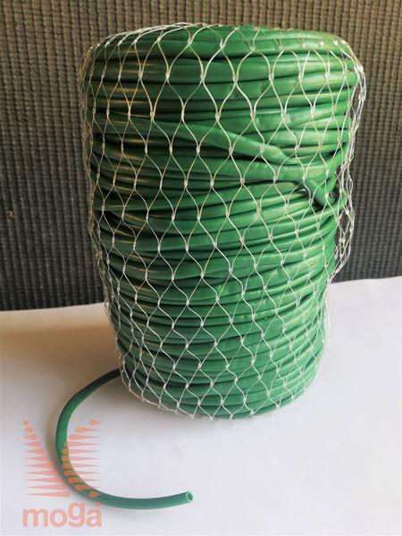 Picture of Gumijasta votla vrv