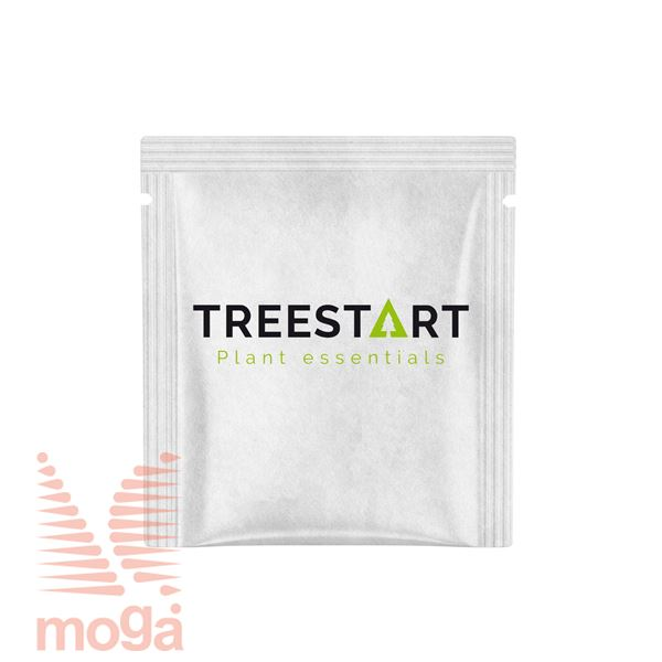 Tree Start |Mikorizni glivični biostimulant|23 g|PHC|