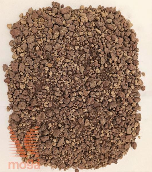 Picture of Substrat VulcaFlor Exstensive|Za ekstenzivne s. vrtove|