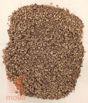Picture of Substrat VulcaFlor Intensive|Za intenzivne s. vrtove|