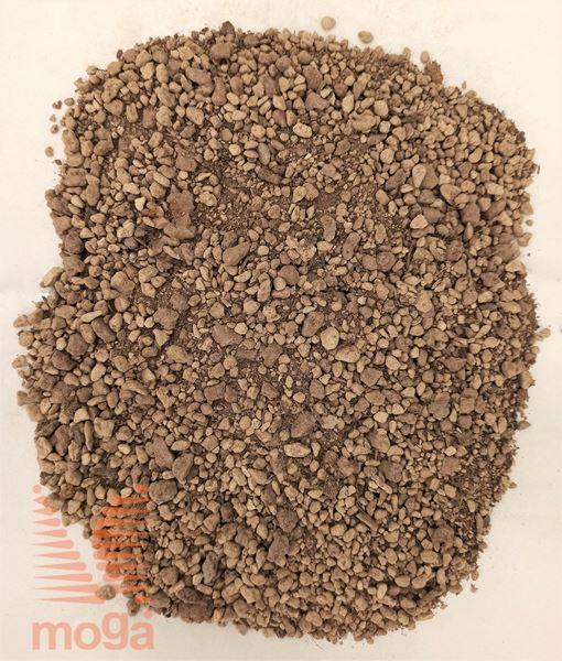 Bild von Substrat VulcaFlor Intensive|Za intenzivne s. vrtove|