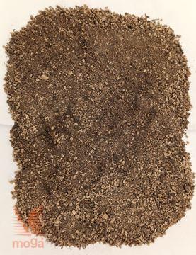 Bild von Substrat VulcaGarden| Za intenzivno uporabo na travnatih površ.|