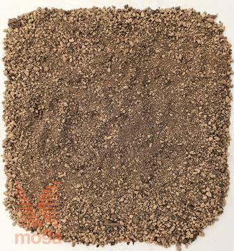 Picture of Substrat VulcaSoil|Za vsestransko uporabo z organskimi dodatki|