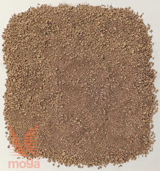 Picture of Substrat VulcaMix|Za vsestransko uporabo brez organskih dodatkov|