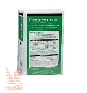 Slika Flexterra® HP-FGM ™|Visoko učinkovita fleksibilna rastna podlaga|22,7 kg|