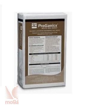 Slika ProGanics™ |Biotska prst|22,7 kg|