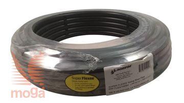 Slika Cev upogljiva, za priklop pršilcev |FI: 12,7 mm|Super Flexee Pipe|