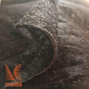 Picture of Proti koreninska zaščita-Netkana pregrada za korenine|Črna|360g/m2|