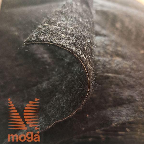 Protikoreninska zaščita-Netkana pregrada za korenine|Črna|360g/m2|