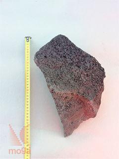Picture of Vulkanska kamnina - Lava - Lapillo|Črna|Skala S|cca. 200-400mm|