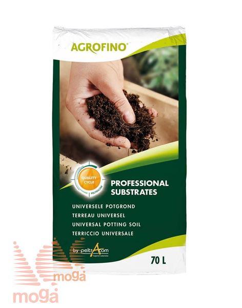 Substrat univerzal Agrofino