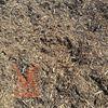 Picture of Sekanci lesni |0 - 30 mm|
